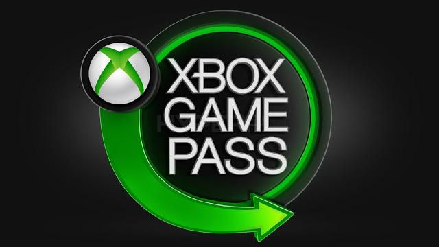 Две новых игры стали доступны по подписке Xbox Game Pass
