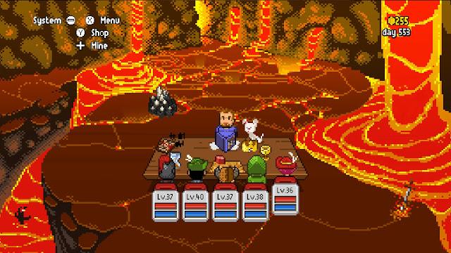 По программе Games With Gold можно загрузить вторую порцию апрельских игр