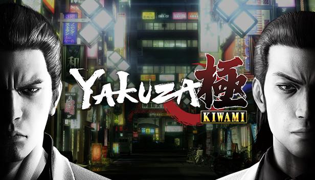 Состоялся релиз Yakuza Kiwami на Xbox One, и игра сразу попала в Xbox Game Pass