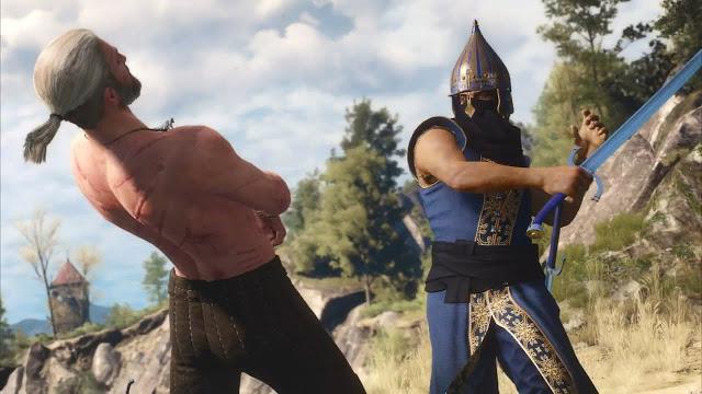 Скидки на игры для Xbox One в период с 28 апреля по 5 мая