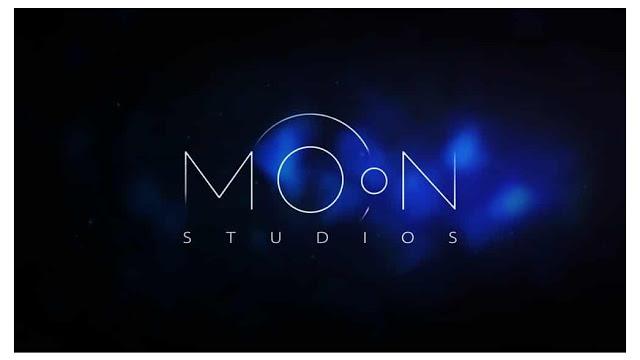 Moon Studios: следующая игра от студии будет о людях