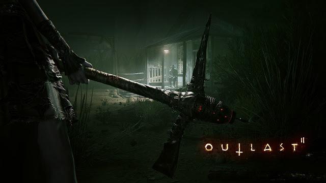 Скидки на игры для Xbox One в период с 21 по 28 апреля