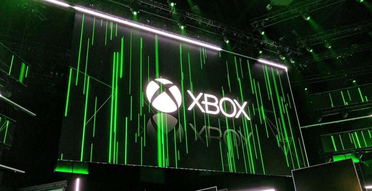 Известный стример рассказал о том, что подразделение Xbox планировало на E3 2020