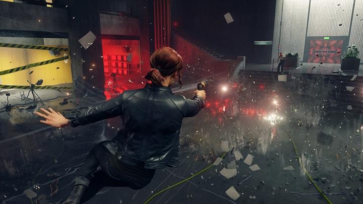 Скидки на игры для Xbox One в период с 12 по 19 мая