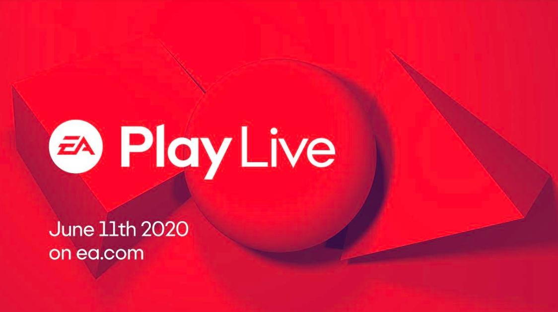 Анонсирована дата конференции EA Play