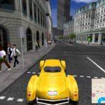 7 забытых игровых проектов, которые создавались при участии Microsoft