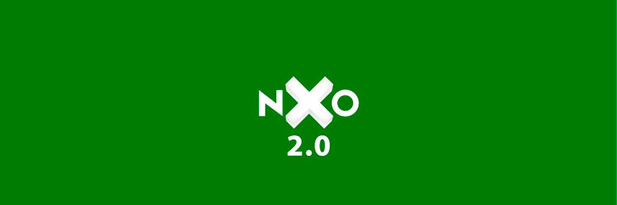 NEWXBOXONE V2.0
