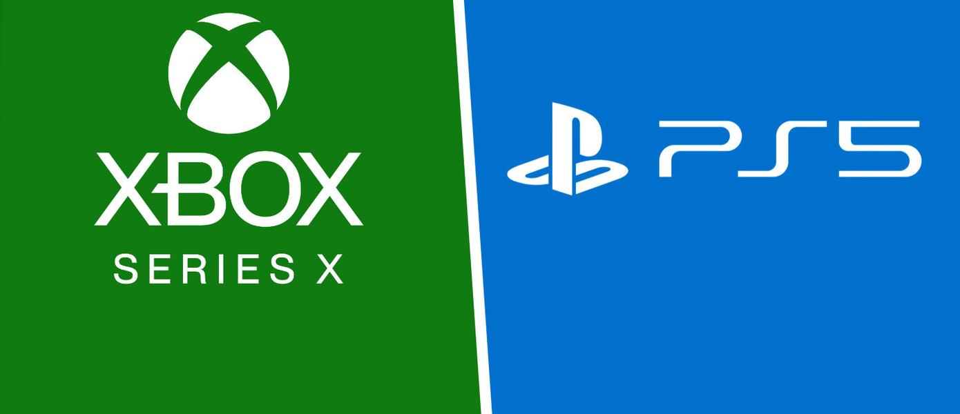 Microsoft и Sony высказались о поколениях игровых приставок