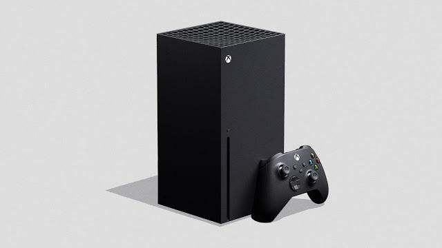 Xbox Series X выйдет вовремя, но релиз игр может задержаться