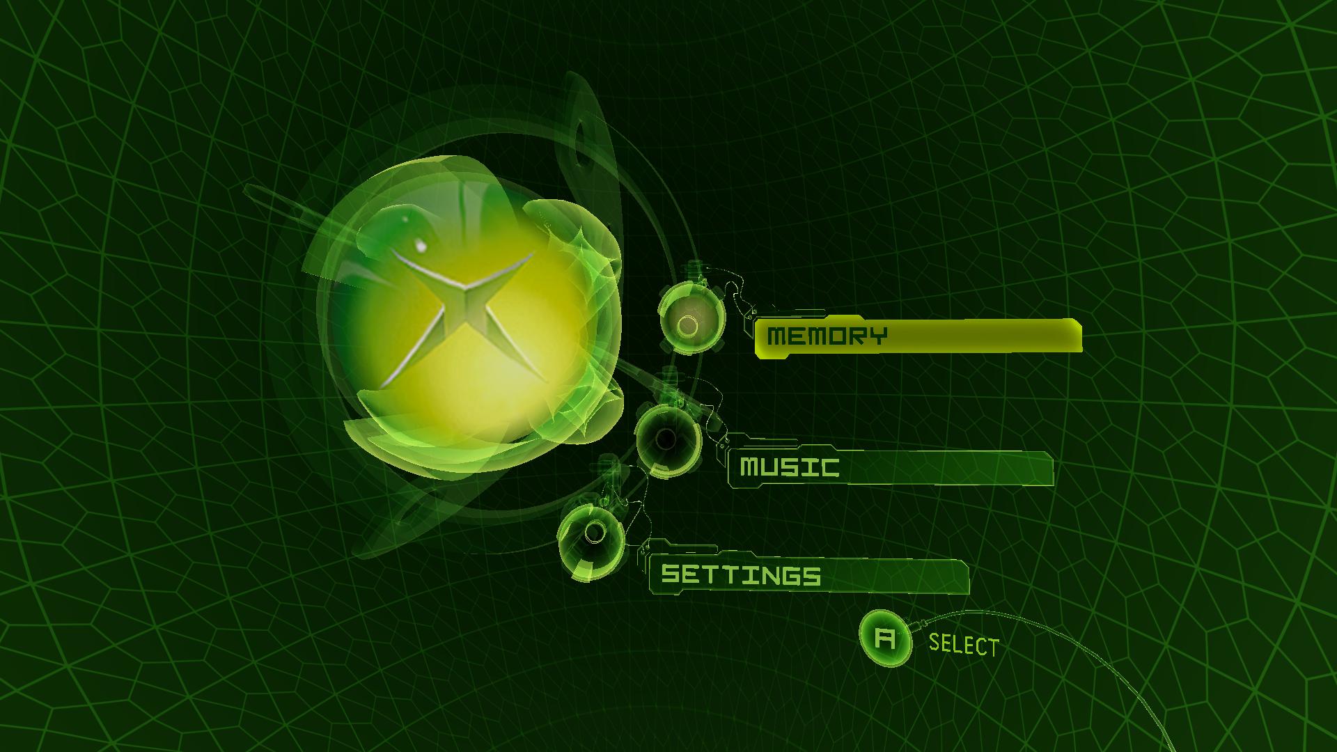 Исходный код Xbox попал в интернет