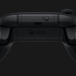 Геймпад Xbox Series X: отличия от геймпада Xbox One
