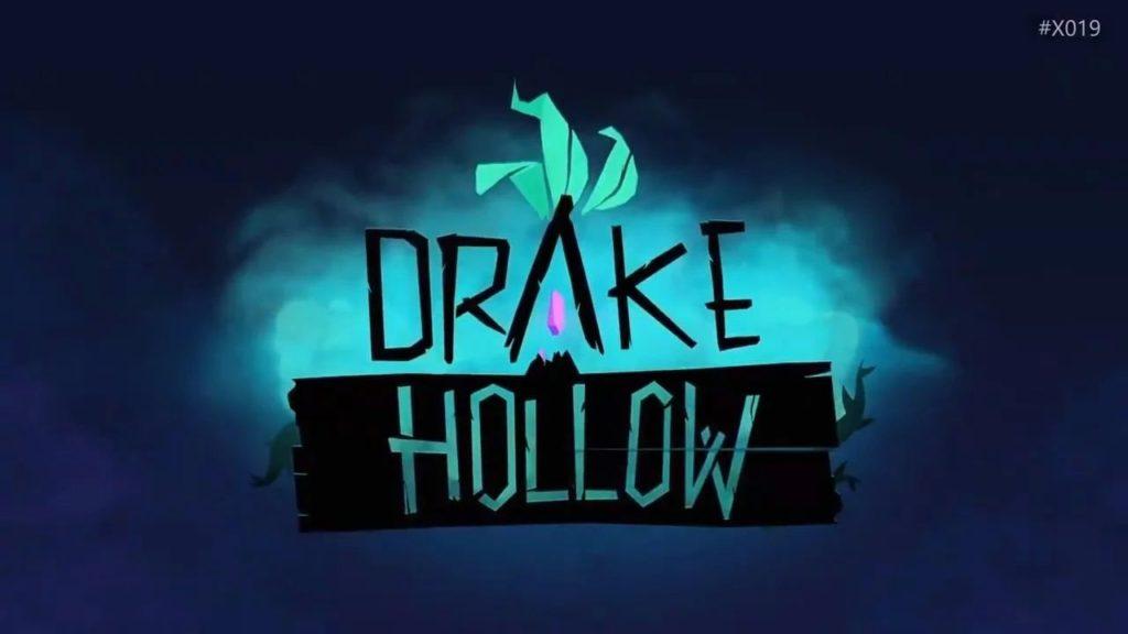 Drake Hollow сразу после релиза на Xbox One попадет в Xbox Game Pass