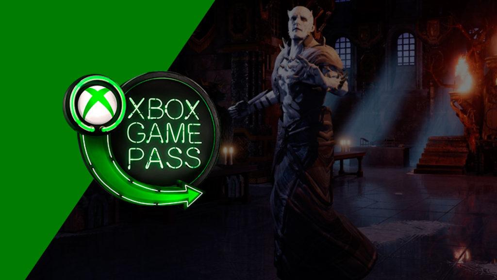 ТОП-5 полных франшиз из Xbox Game Pass, которые обязательно нужно пройти