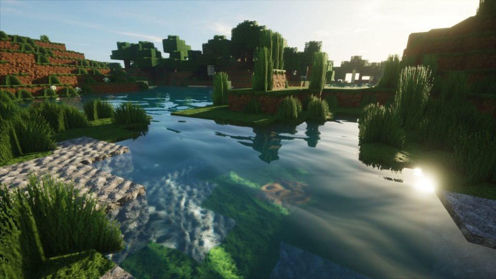 В мире продано больше 200 миллионов копий Minecraft