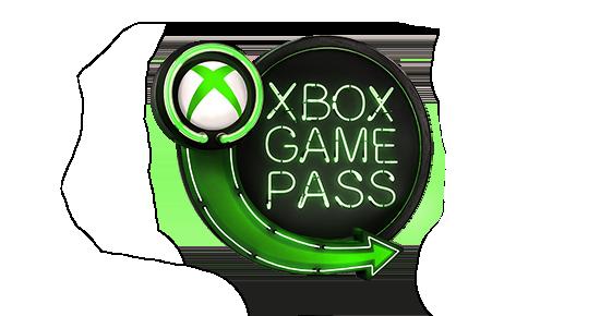 "Xbox Game Pass оказался случайно переименован в ""Xbox XXX"""