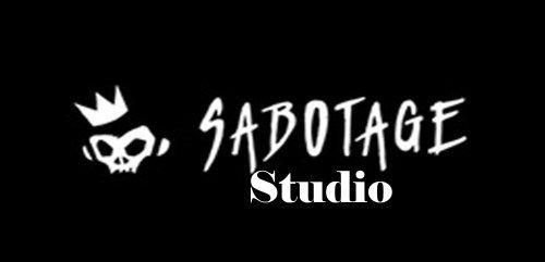 Sabotage Studio рассказали, как рассчитывается прибыль с игр в Xbox Game Pass