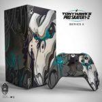 Дизайнер показал Xbox Series X в стиле Halo Infinite и другие макеты