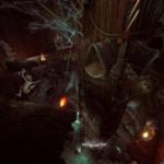 """Первые скриншоты новой игры по """"Властелину колец"""" - The Lord of the Rings — Gollum"""