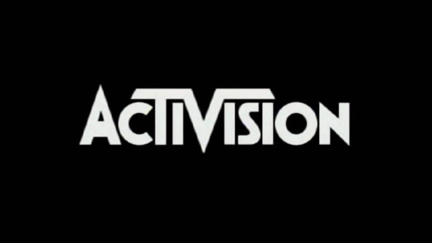 В 2020 году Activision выпустит Call of Duty и 2 игры по знаменитым франшизам