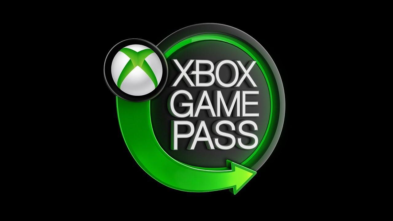 Эти 10 игр покидают подписку Xbox Game Pass сегодня
