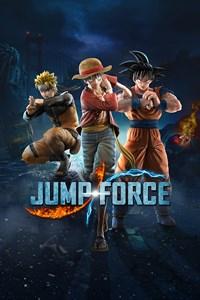 3 игры доступны бесплатно на Xbox One на этих выходных