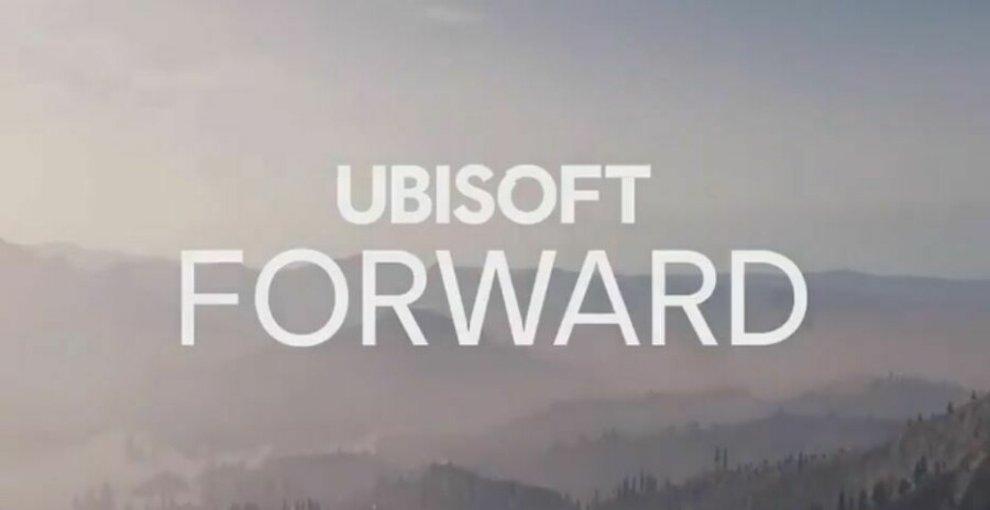 Ubisoft анонсировало онлайн конференцию Ubisoft Forward