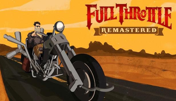 Переиздание Grim Fandango и других классических игр Тима Шейфера выйдут на Xbox One