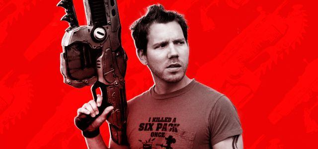 Создатель Gears of War пожалел, что выпустил LawBreakers на Playstation 4, а не на Xbox One