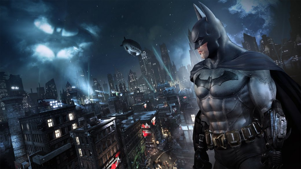 Скидки на игры для Xbox One в период с 26 мая по 2 июня