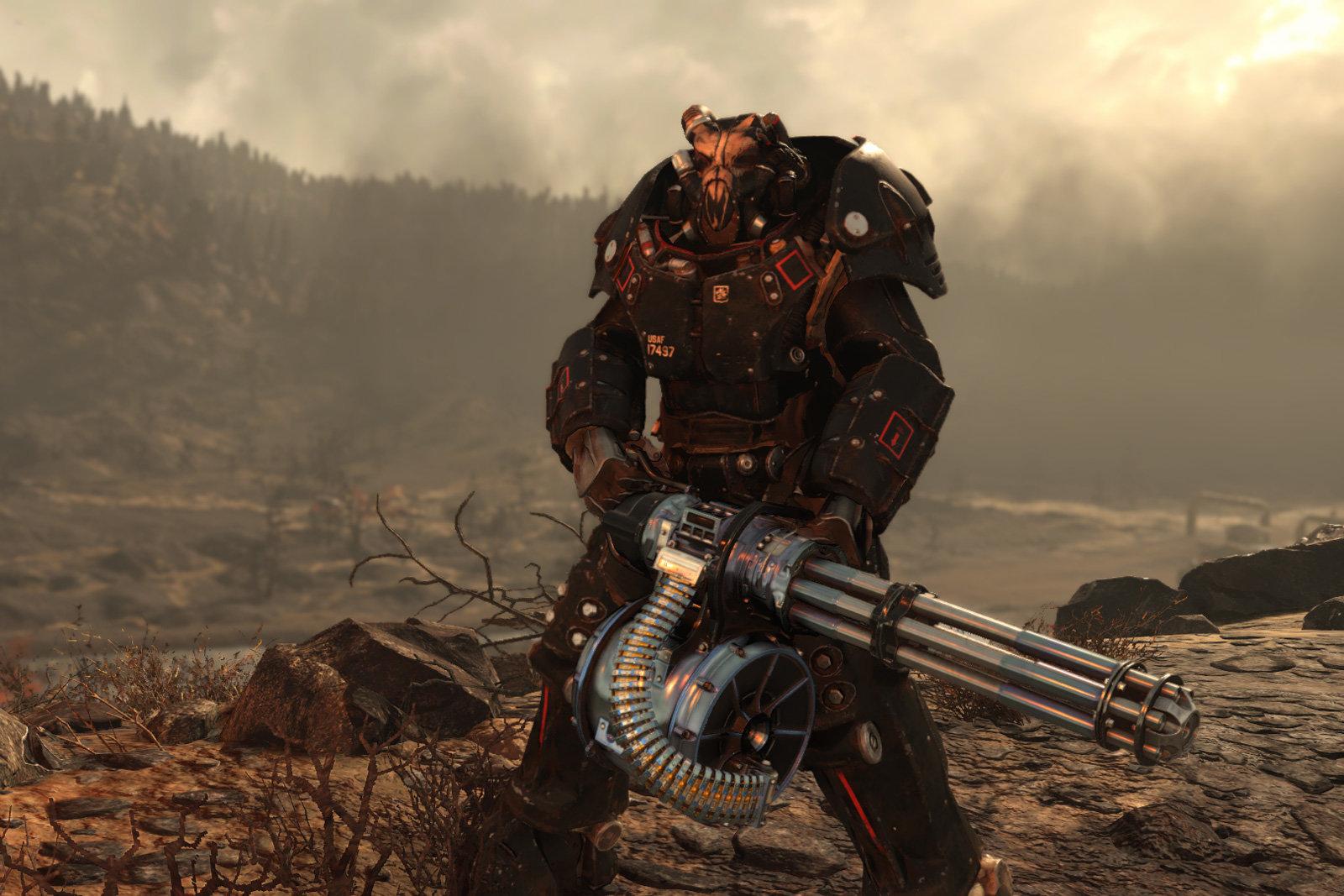 Три игры доступны бесплатно на Xbox One на этих выходных