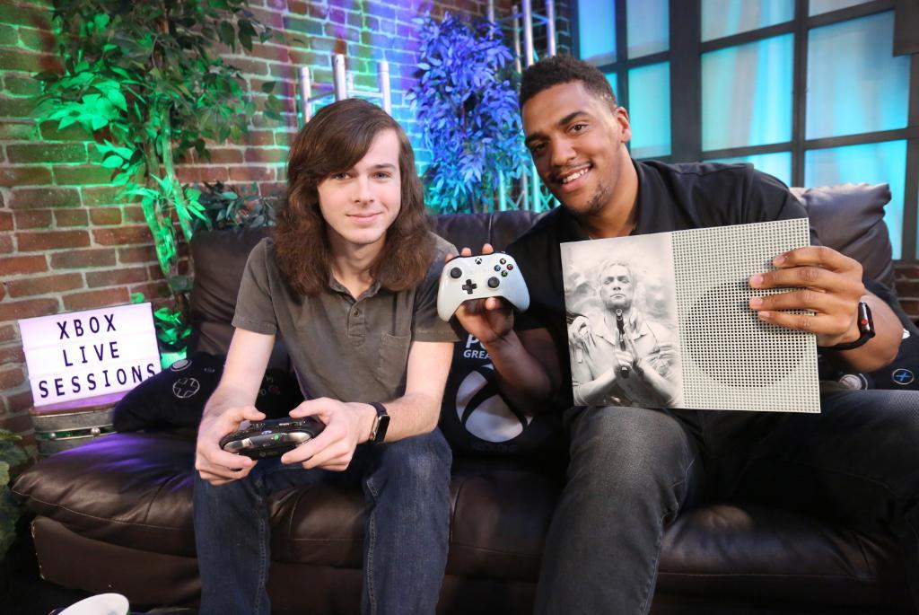 Бывший ведущий Xbox Inside подверг критике подразделение Xbox и отметил проблемы в шоу