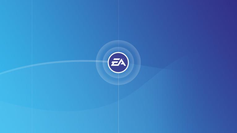 Новое ограничение от EA при обновлении игр до консолей следующего поколения