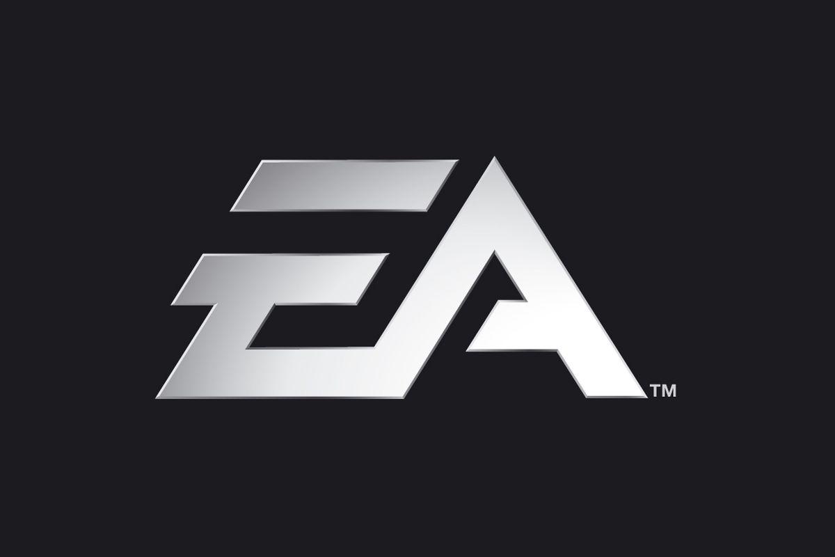 EA позволит обновить купленную игру на Xbox One до Xbox Series X со значительными ограничениями