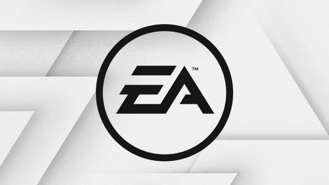 Что EA покажет на EA Play 2020: основные ожидаемые анонсы