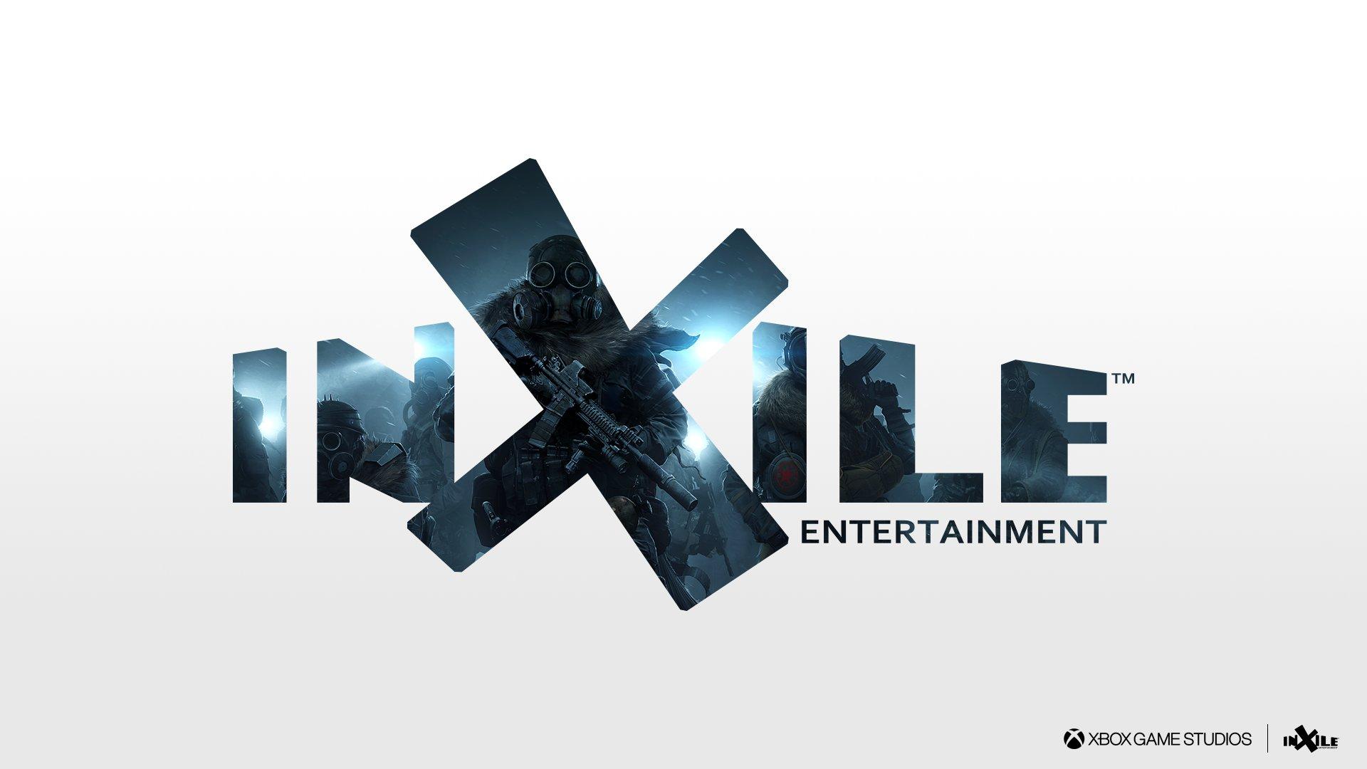 InXile Entertainment подтверждает, что ее следующий Xbox-эксклюзив будет на Unreal Engine 5