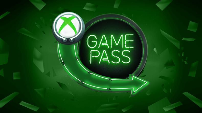 Все игры из Microsoft Store оказались в Game Pass, но это была ошибка