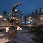Состоялся анонс обновленных версий Tony Hawk's Pro Skater 1 и 2