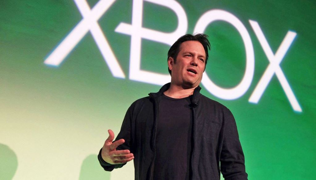 Фил Спенсер назвал аспекты Xbox Series X, которые привлекают его больше всего
