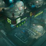 Игра Ascent – эксклюзив для консолей Xbox