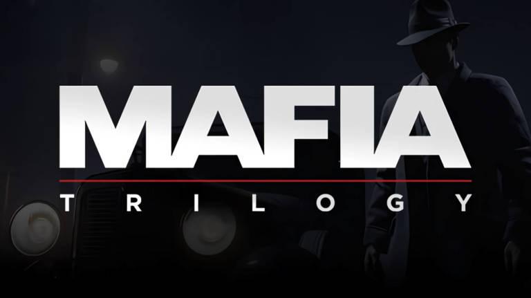 Анонсирована Mafia: Trilogy – переиздание трех частей серии