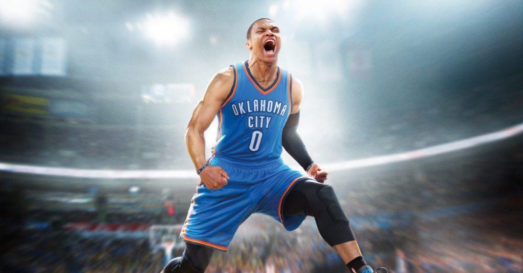 EA объявила о закрытии серверов NBA Live 16