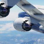 Разработчики Microsoft Flight Simulator представили план по тестированию игры
