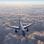 Новые впечатляющие скриншоты из Microsoft Flight Simulator