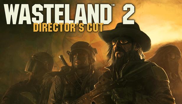 Wasteland 2: Director's Cut обновлена до Xbox Play Anywhere