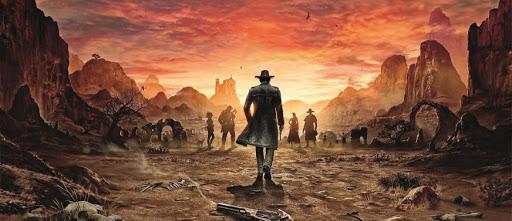 Эти 29 игр и дополнений выйдут на Xbox One в июне