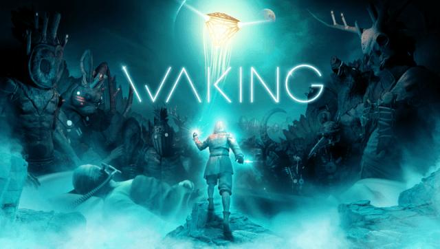 Waking станет консольным эксклюзивом Xbox One и выйдет в июне