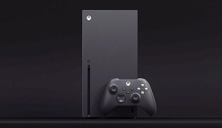 Аналитик считает, что Xbox Series X будет дешевле Playstation 5