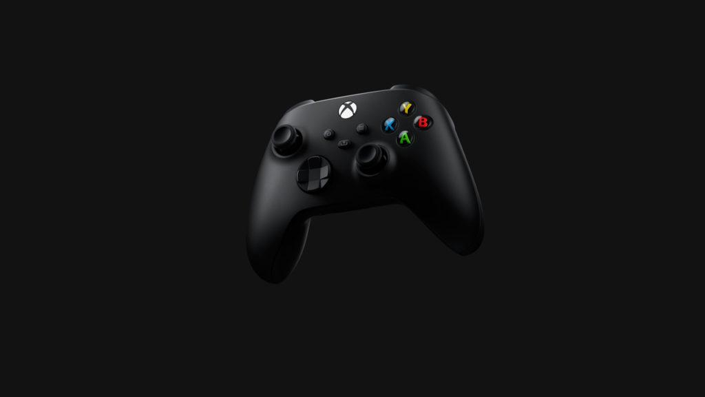 Геймпад Xbox Series X   S вскоре начнет работать в ChromeOS