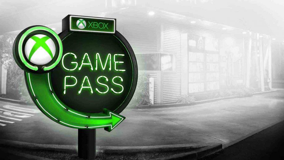 7 игр покинут подписку Xbox Game Pass на PC