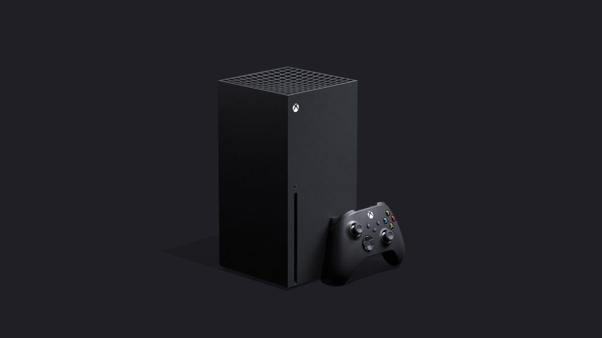 Xbox Series X будет иметь задержку всего 2 миллисекунды на ввод с беспроводного геймпада
